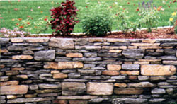 International Stonemason :: Kenn Kaminski :: Westfield, MA